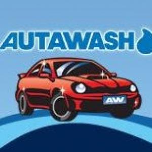 Autawash Car Wash
