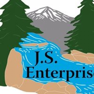 Js Enterprises
