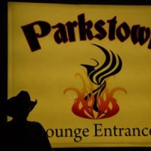 Parkstown Restaurant & Lounge