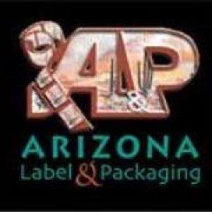 Arizona Label & Packaging