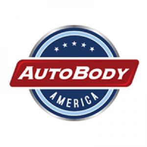 Autobody America