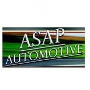 ASAP Automotive Inc