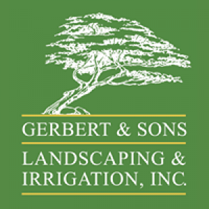 Gerbert & Sons Landscaping Inc