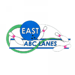 ABC East Lanes