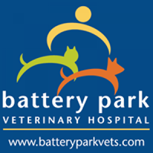 Battery Park Veterinary Hospital, 327