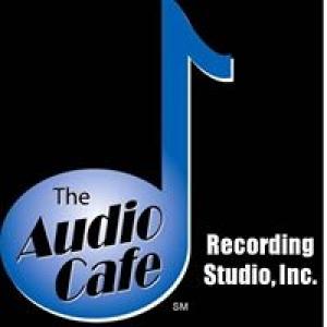 The Audio Cafe Recording Studio