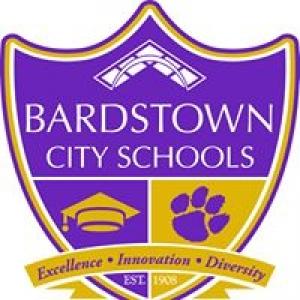 Bardstown City Schools