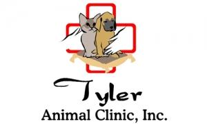 Tyler Animal Clinic