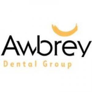 Awbrey Dental Group