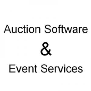 Auctionstar Crestware Inc