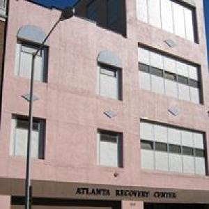 Atlanta Recovery Center