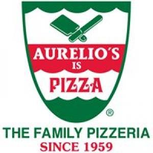 Aurelio's Pizza of Crown Point
