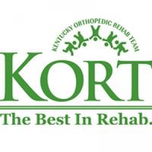 Kort Bardstown Physical Therapy