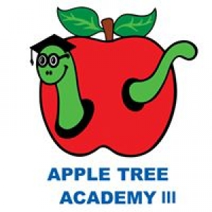 Apple Tree Academy