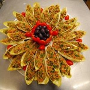 Armenian Delight
