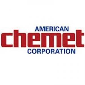 American Chemet Corporation