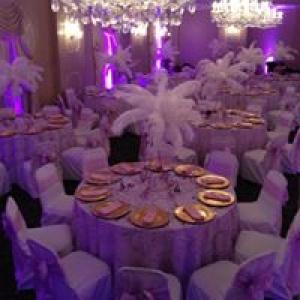 Angelito's Banquet Hall Inc