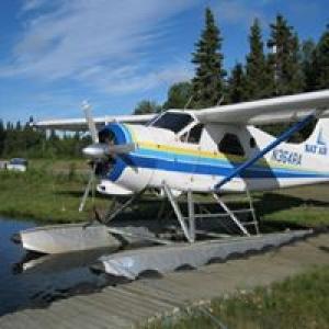Bay Air Inc