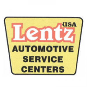 Lentz USA Automotive Service Centers