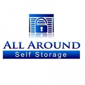 All Around Self Storage