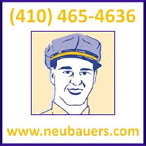 Neubauer's Auto Repair
