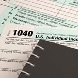 Benitez Accounting Service Inc
