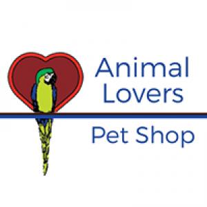 Animal Lovers Pet Shop