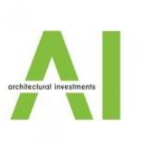 Architectural Investments