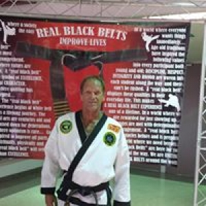 America's Best Karate Education Center
