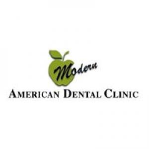 Modern American Dental Clinic