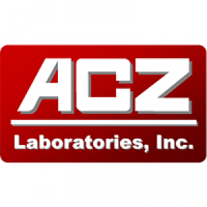Acz Laboratories Inc