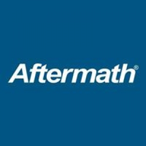 Aftermath Incorporated