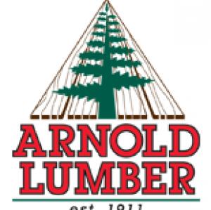 Arnold Lumber Co Inc