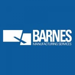 Barnes Manufacturing Services