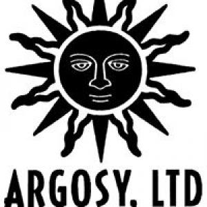 Argosy LTD