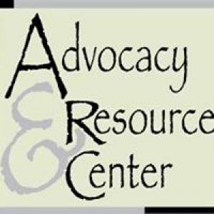 Advocacy & Resource Center