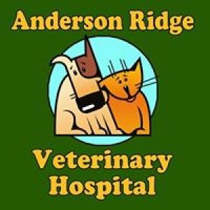 Anderson Ridge Veterinary