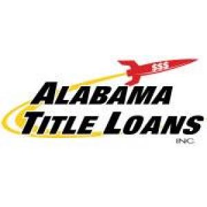Alabama Title Loans, Inc.