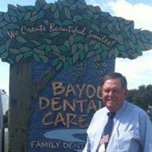 Bayou Dental Care