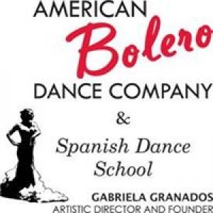 American Bolero Dance Co