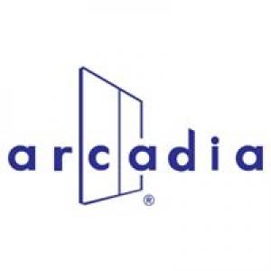 Arcadia Inc