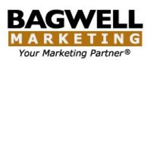 Bagwell Company