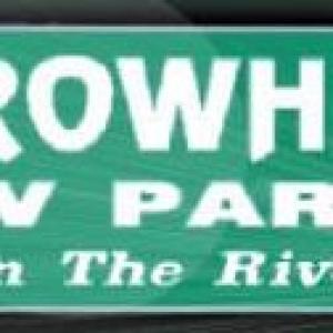 Arrowhead RV Park On The River
