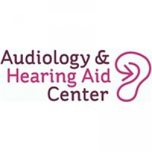 Audiology & Hearing Aid Center