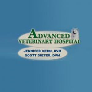 Advanced Veterinary Hospital