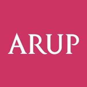 Arup Energy