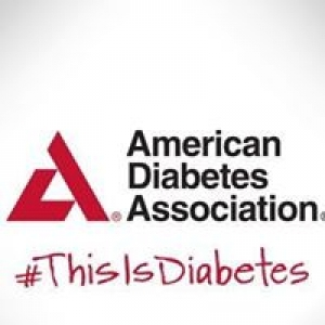 American Diabetes Assoc-Ut