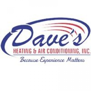 Dave's Heating & Air Conditioning