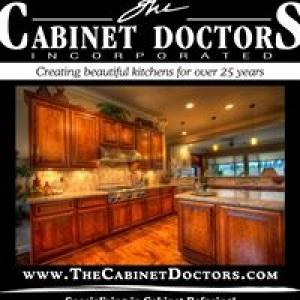 The Cabinet Doctors