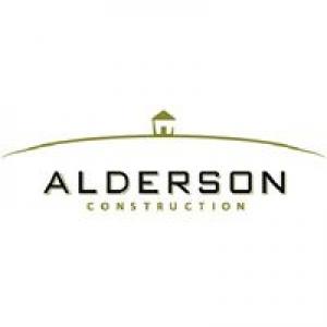Alderson Construction